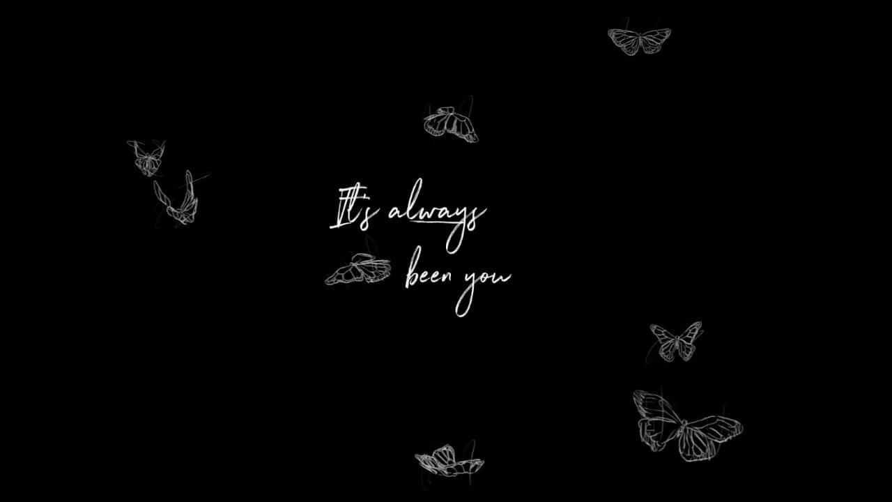 Always Been You Lyrics