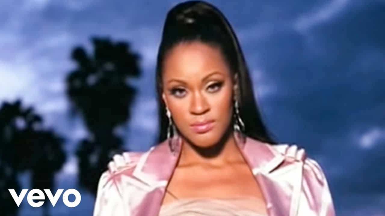 Lyrics Of Impossible Shontelle Naa Songs