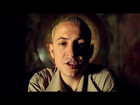 Lyrics Of In The End Linkin Park Naa Songs - NaaSongsLyrics.org
